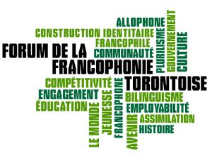 Forum logo 3
