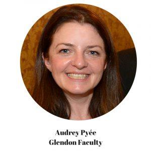 Audrey Py.e