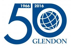 Glendon's 50th anniversary
