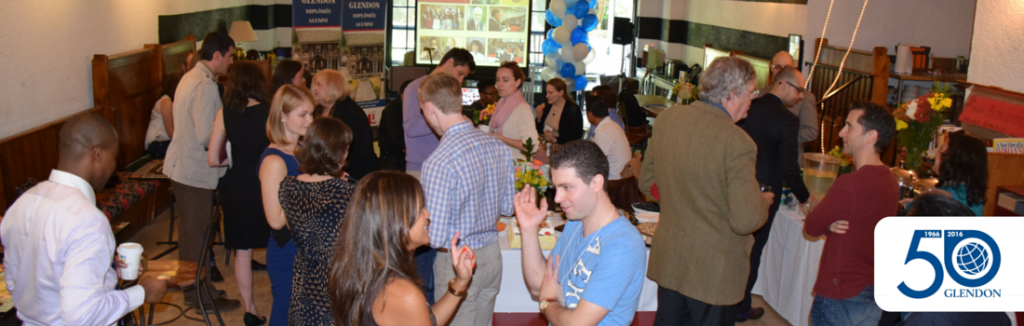 50th Anniversary Alumni Reception & Reunions @ Centre of Excellence |  |  |