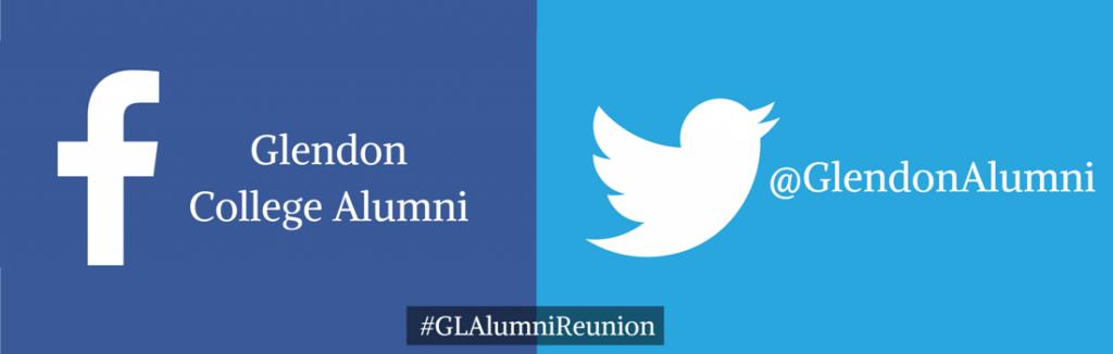 Alumni Social