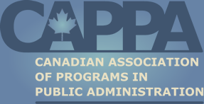 4th Annual CAPPA Conference in Public Management: CAPPA compressed Public Management in Theory and Practice @ Centre of Excellence, Glendon | Toronto | Ontario | Canada