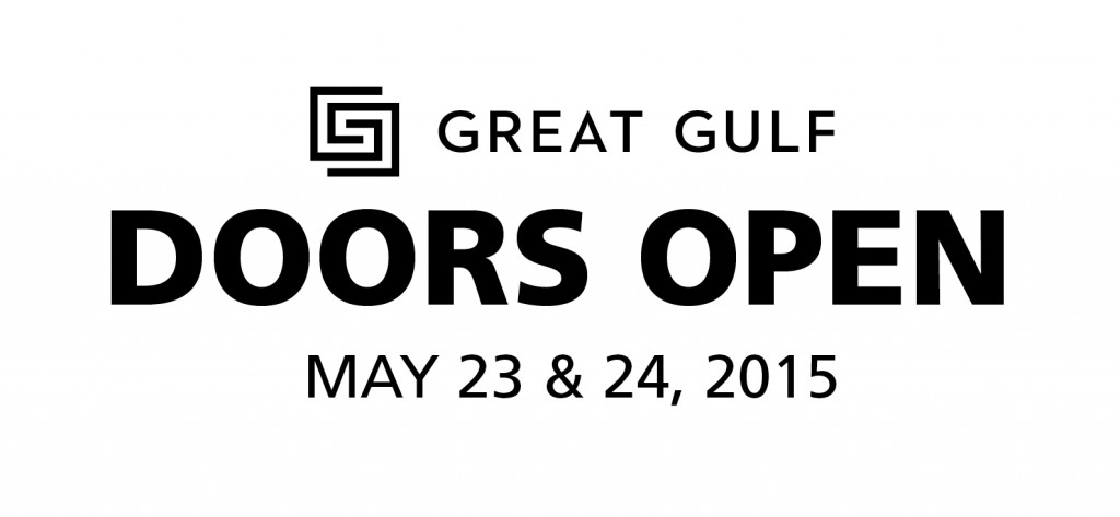 Doors Open Toronto @ York University - Glendon Campus @ York University