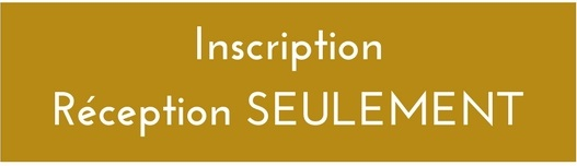Inscription - Reception