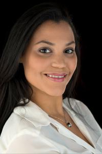 Maya Guerrero (2)