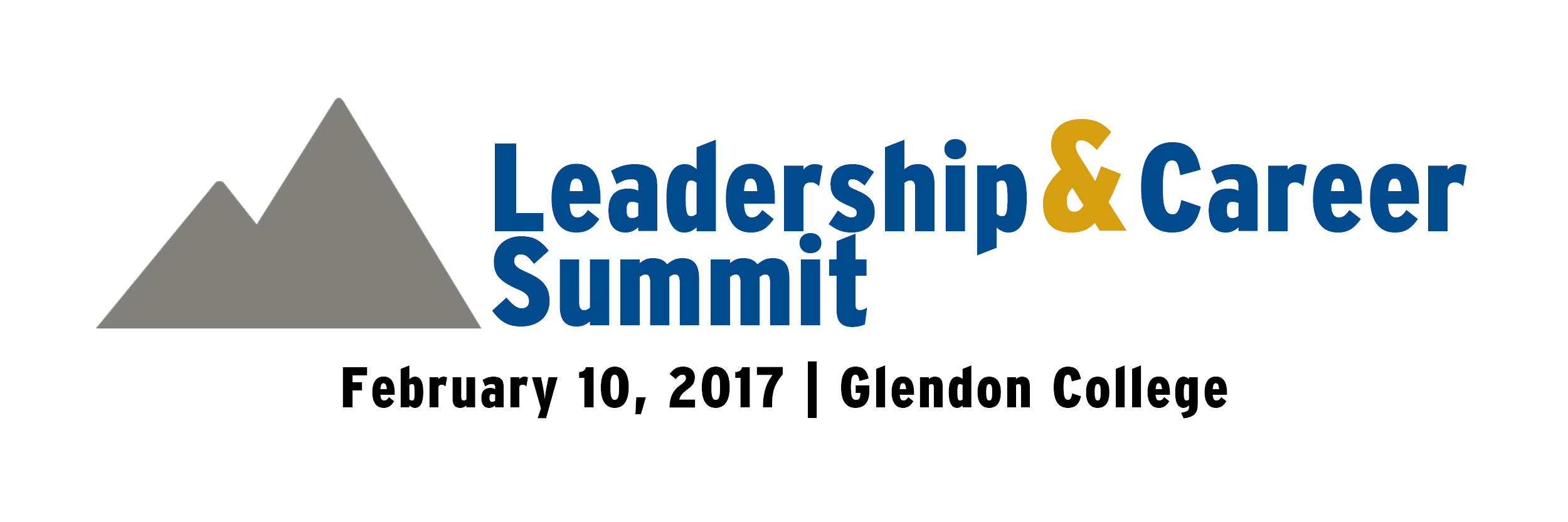 Leadership & Career Summit @ Centre of Excellence | Toronto | Ontario | Canada