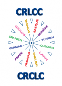 CRLCC / CRCLC