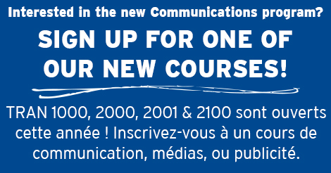 Comms Enrolment Facebook - EN