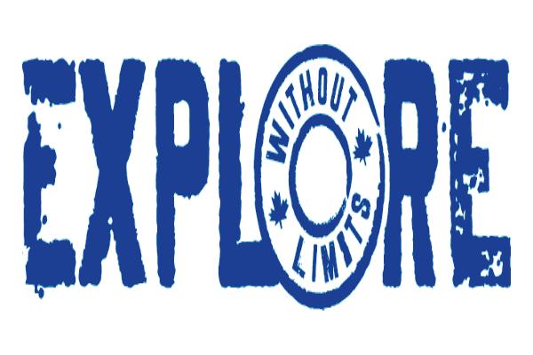 explore-en