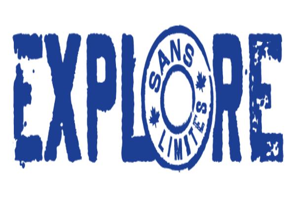 explore-fr