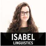 Isabel-A-En3