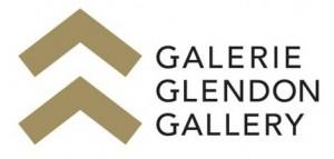 Galerie Glendon Gallery