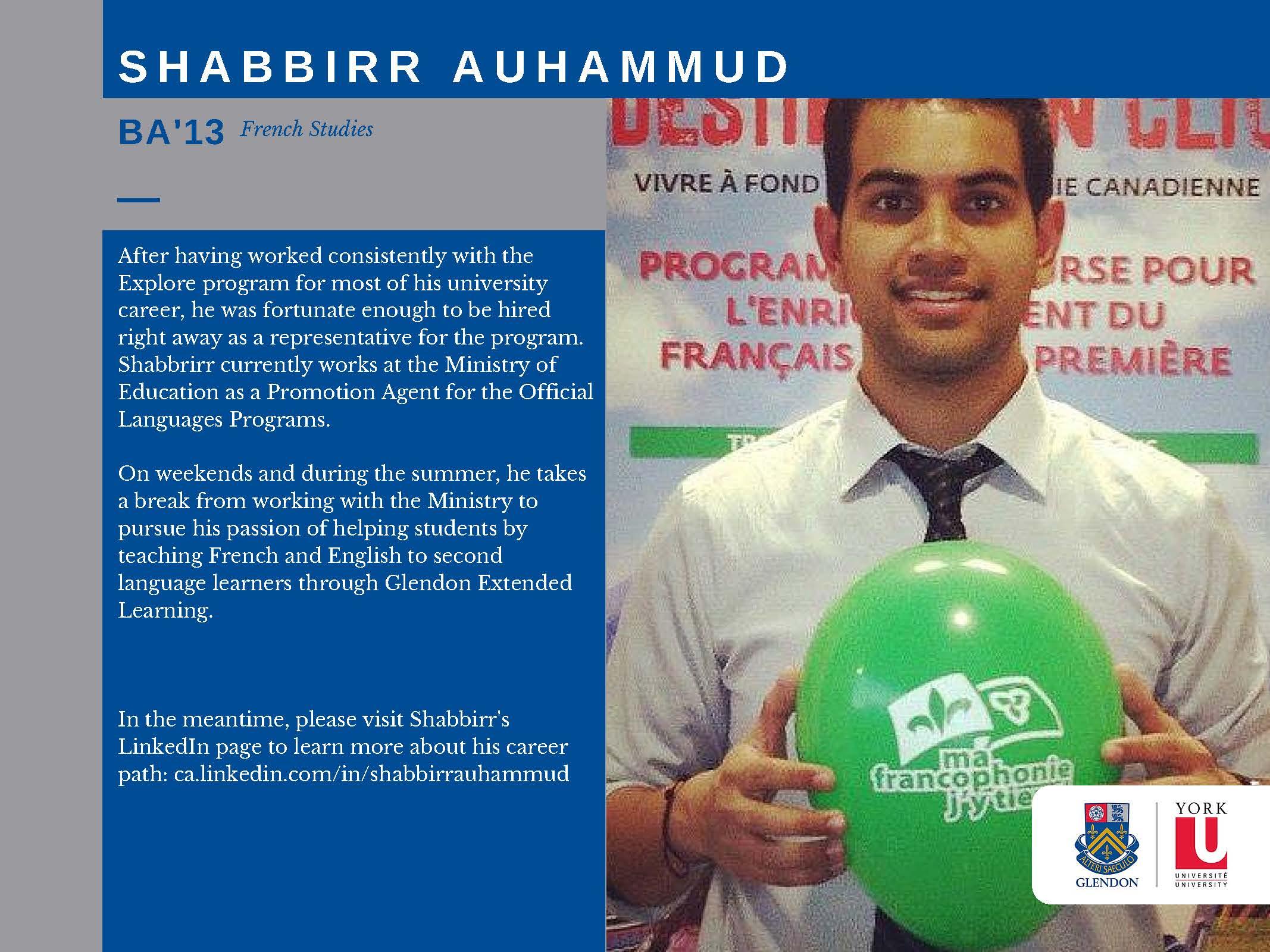 Shabbirr Auhammud EN