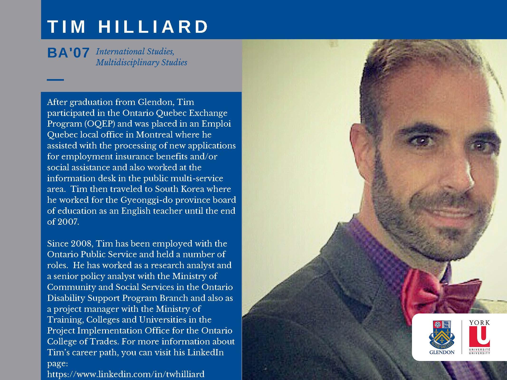 Timothy HilliardEN