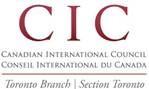 cic_toronto_logo