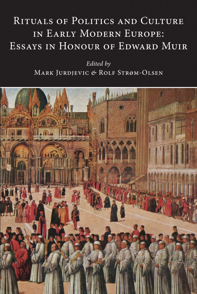 the renaissance in europe essay In the middle ages of europe there were many factors that helped lead to the beginning of the renaissance for instance the creation of universities that let people study latin literature and art, which lead to new establishments of middle age sculptures and paintings.