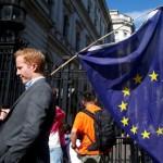 brexit-britain-uk-eu