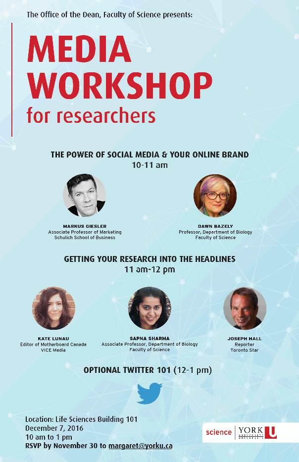 media-workshop-for-researchers