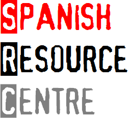 Spanish Resource Centre logo