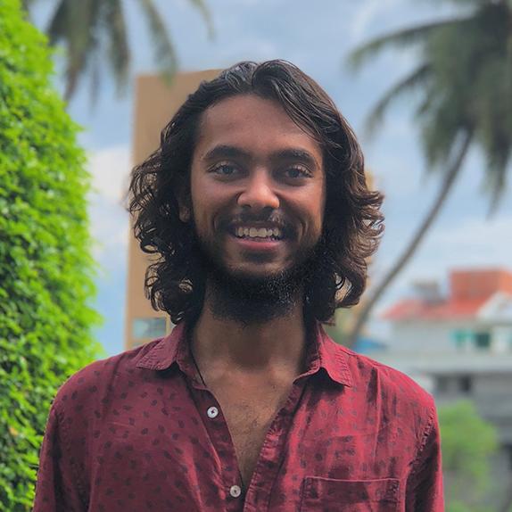 Jigar Ganatra