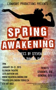 Poster-full-Spring-Awakening