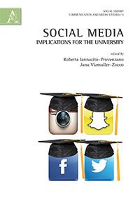 Book-Cover-Social-Media-1