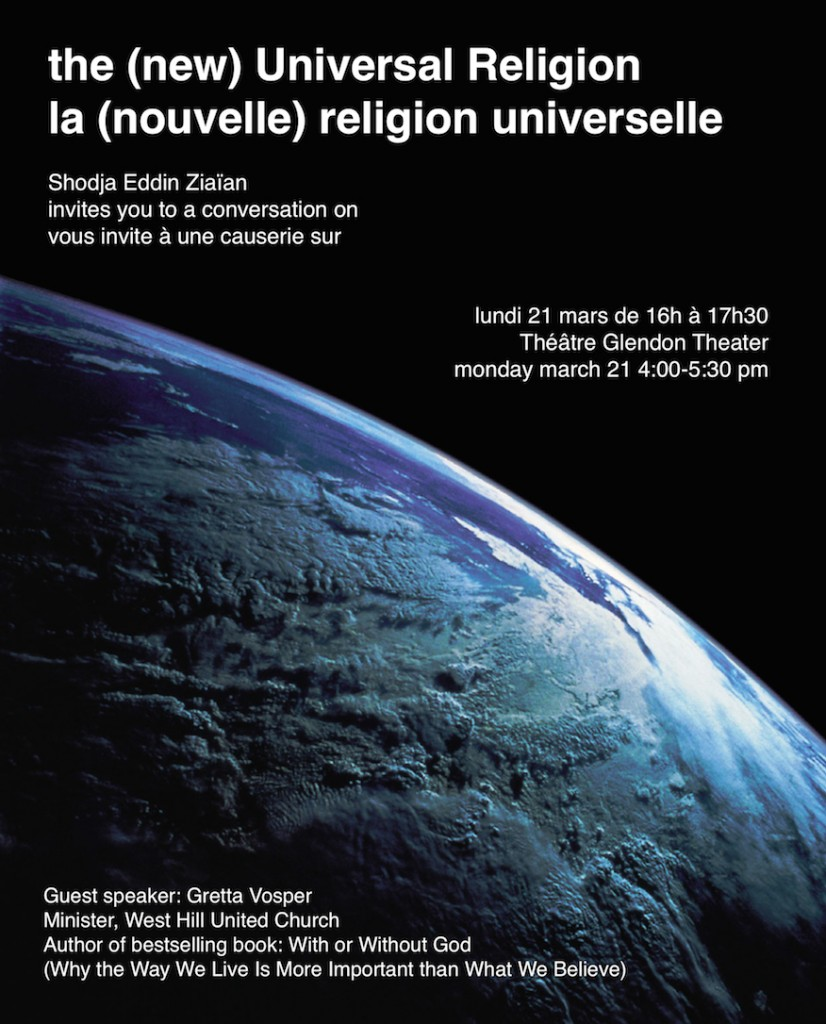 universal.religion.poster.small