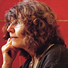 Anne Russon