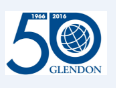 50e Glendon