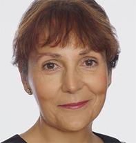 Véronique Tomaszewski