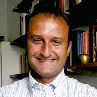 Igor Djordjevic English Studies Glendon