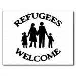 refugees_welcome_postcard-r76a40ffd622448a39486ae1391d4085d_vgbaq_8byvr_324