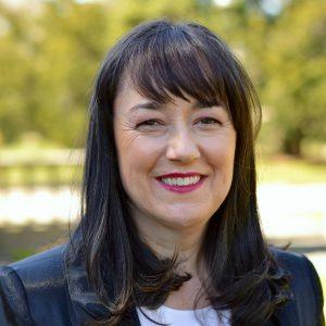Jennifer Sipos-Smith Teaching Awards 2016