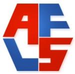 afls-logo-v1