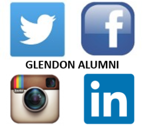 GL social media