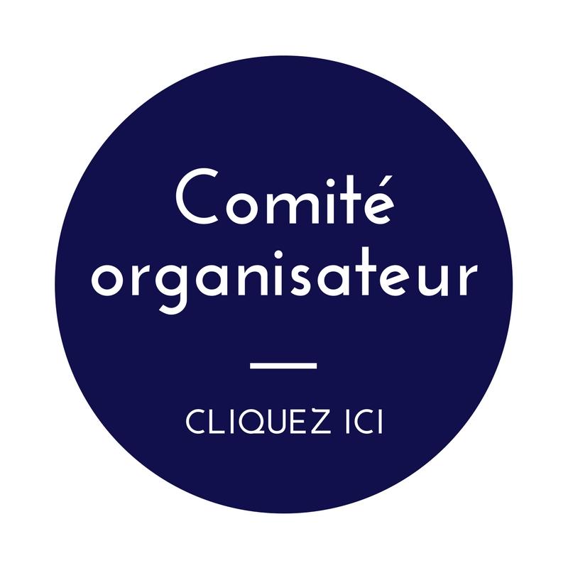 Comité organisateur