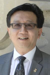 Noel Chan