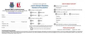 PledgeCard-JudithBakerMemorialAwardinPHILENFILLABLE_000