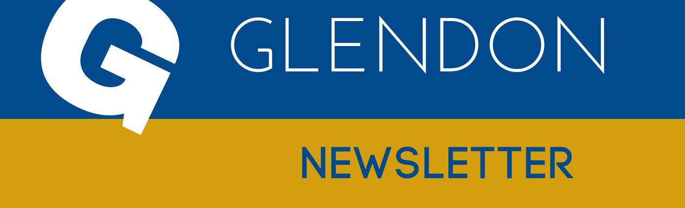 Alumni and Friends | Glendon