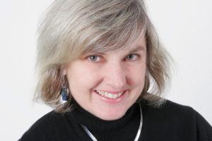 Ann Hilborn 2