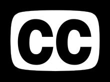 sous-titrage codé