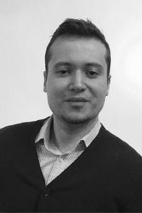 John Ciocioiu (2)