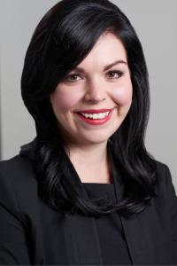 Kristen Pennington (2)