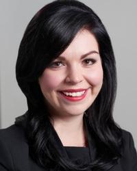 Kristen Pennington