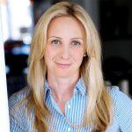 Kristin Blakely