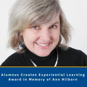 Ann Hilborn