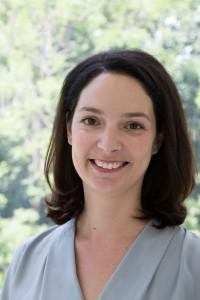 Valerie Schoof Headshots (5 of 5)