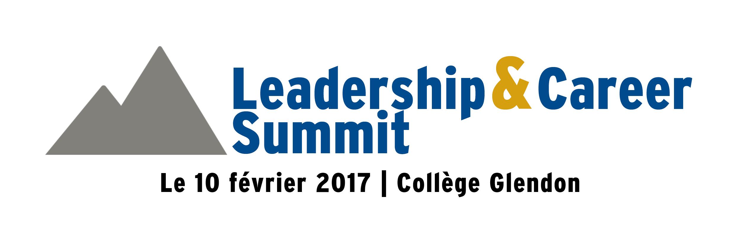 summit-email-header-alumni