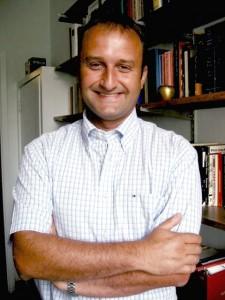 Igor Djordjevic