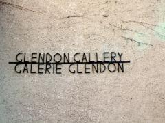 Glendon Gallery
